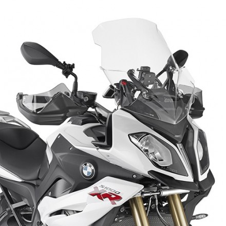 Cupolino Bmw S1000 XR Givi D5119ST screen