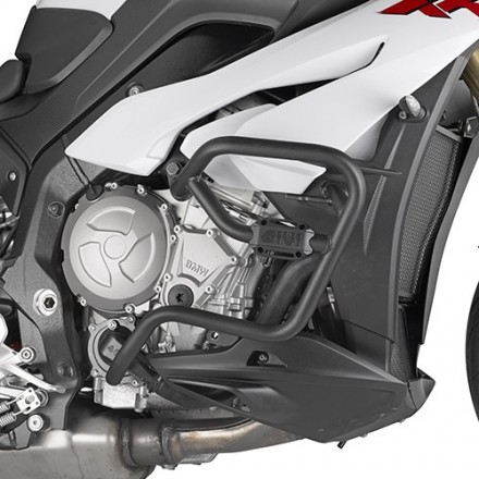 tubolare Paramotore Bmw S1000 XR Givi TN5119 engine guard