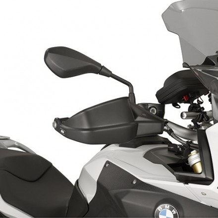 Paramani Bmw S1000 XR Givi HP5119 hand protector