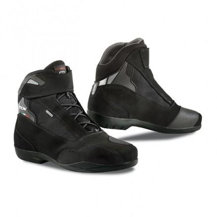 Scarpe moto impermeabile traspirante Tcx Jupiter 4 goretex gtx shoes