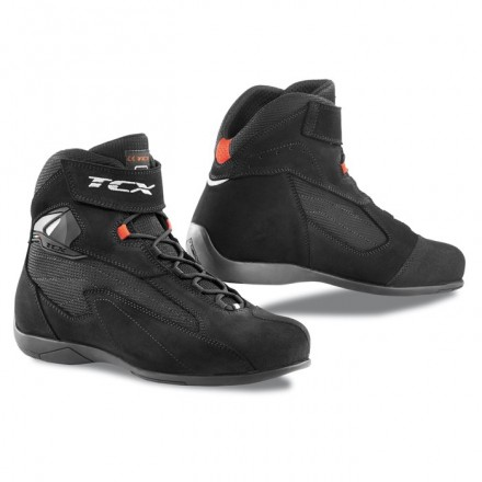 Scarpe moto Tcx Pulse shoes