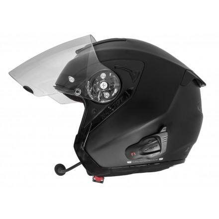 Bluetooth X-lite N-com B901 K