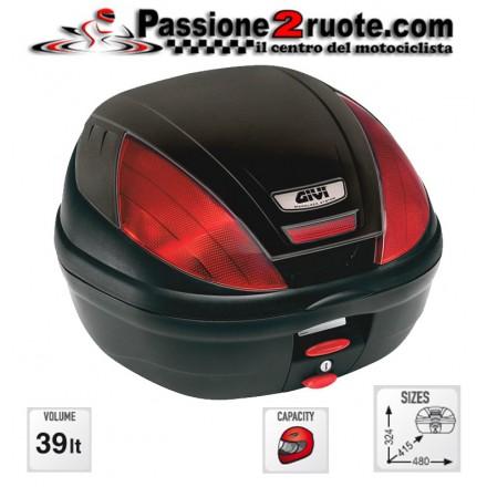 Bauletto Givi E370