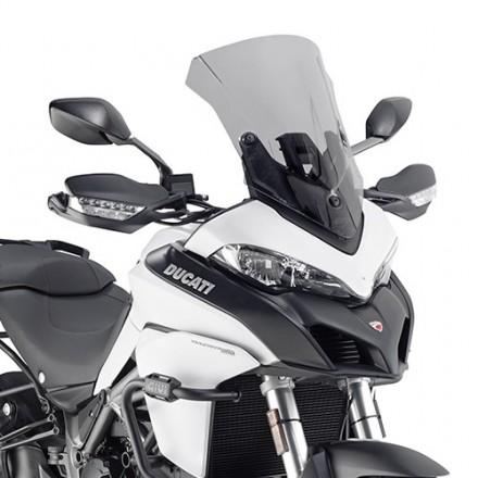 Cupolino Givi D7406S Ducati Multistrada 950 2017