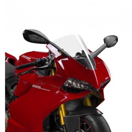 Cupolino Givi D7402S Ducati 1199 Panigale 12 - 13