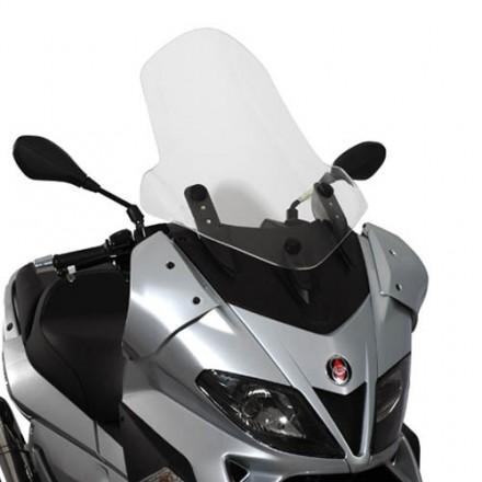 Parabrezza Givi D351ST Gilera Nexus 125 - 250 - 300 - 500 06-14