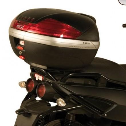 Attacco posteriore Givi E710 Gilera Fuoco 500 07-14