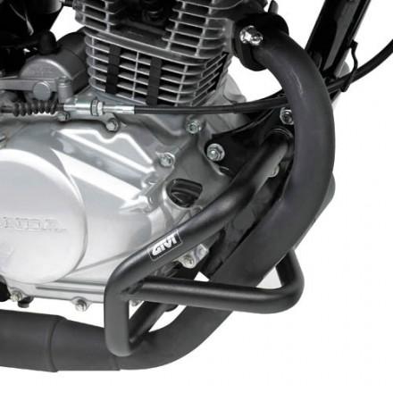 Paramotore givi TN1142 honda cb125f 15-17