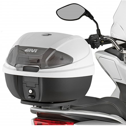 Attacco posteriore Givi SR1136 Honda PCX 125 -150 10-13