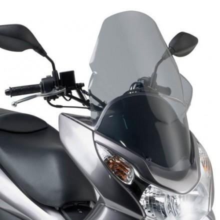 Parabrezza Givi D322S Honda  PCX 125-150 10 -13