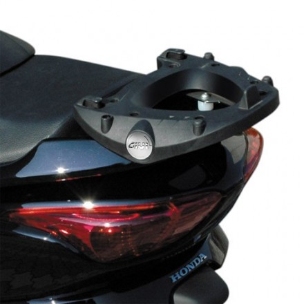 Attacco posteriore Givi E220 Honda Forza 250 05-07