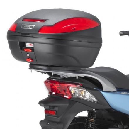 Attacco posteriore Givi E223 Honda SH 300i 07-10