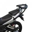 Attacco posteriore Givi 250F Honda CB 500 97-05 - CB 500S 00-05