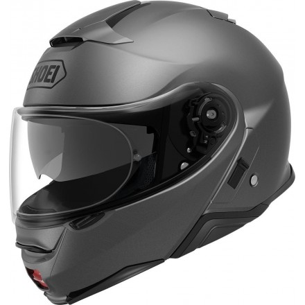 Casco Shoei Neotec 2 Mat Deep Grey