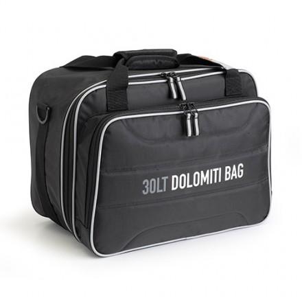 Borsa Interna Givi T514 Trekker Dolomiti DLM30 internal bag