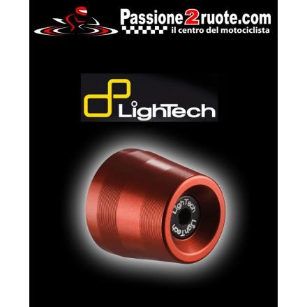 Contrappesi Manubrio Ducati 899 Panigale - 1199 Panigale (12-14) Lightech KTM018