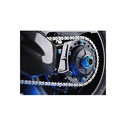 Protezione Corona in Carbonio Ducati 1199 Panigale (12-14) Lightech CARD1013