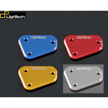 Coperchio Pompa Freno Ducati Streetfighter 848 1100 Lightech FBC18 clutch pomp cover