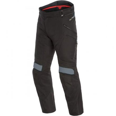 comprare popolare 00687 faa22 Pantaloni Dainese Dolomiti Goretex black ebony moto