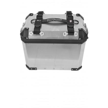M143 Side Strap maniglia per borsa valigia rigida laterale alluminio Givi Bmw
