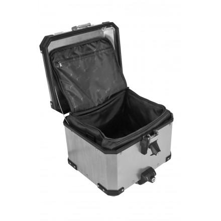 M140 Inner Top Bag borsa interna valigia posteriore bauletto Givi Bmw in poliestere per bauletto centrale rigido