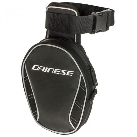 Borsello Gamba Dainese Leg Bag