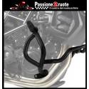 Paramotore Givi TN690 Bmw F650 Gs F800 Gs engine guard protector