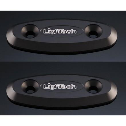 Tappi Sede Specchi Honda Lightech SPE105