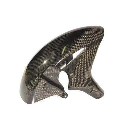Parafango Anteriore Carbonio Honda CBR 600 (07-12) Lightech CARH6510
