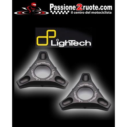 Regolatori Molla Esagono Lightech REG004