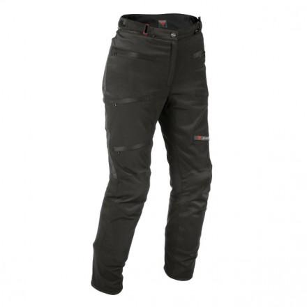 Dainese Sherman pro dry lady Pantalone donna moto impermeabili  woman pant trouser