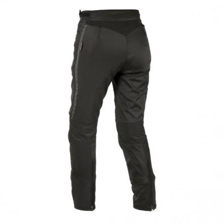Pantaloni donna Dainese Sherman pro dry lady woman pant trouser