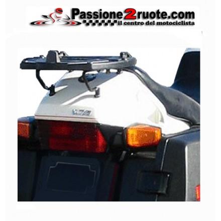 Attacco posteriore bauletto Bmw k75 750 Givi E180 rear rack
