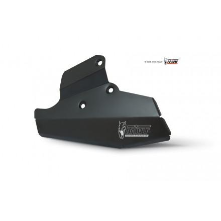 Mivv Carter Alluminio Honda CB1000R 50.CR.011.0