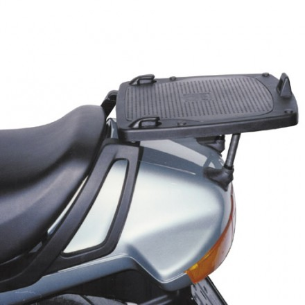Attacco posteriore Givi E183 Bmw R1100 rs