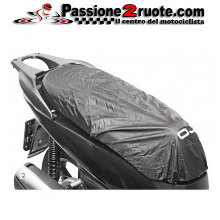 Copri sella Impermeabile Oj Saddle Cover