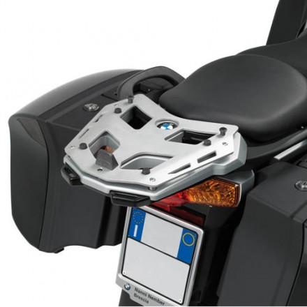 Attacco bauletto posteriore Givi SRA693 Bmw K1200 Gt rear rack