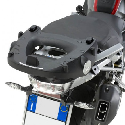Attacco bauletto posteriore Givi SR5108 Bmw R1200 gs 2013-2018 rear rack