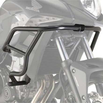 Paramotore Givi TN1121 Honda  CB 500 X (13-14)