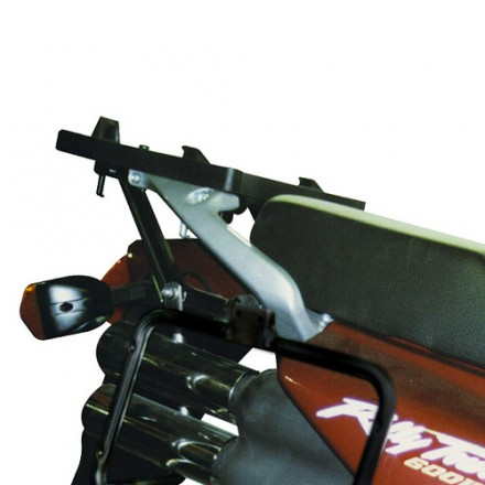 Attacco posteriore Givi E200 Honda XL 600 V Transalp (88 - 96)