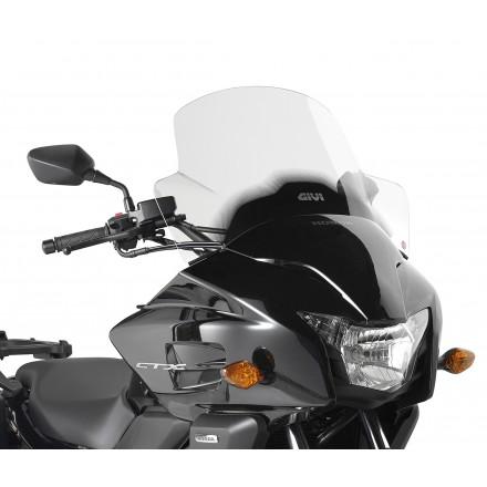 Cupolino Givi D1133ST Honda CTX 700 DCT (14-15)
