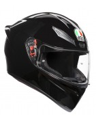 casco integrale agv k1 casque integral helm helmet