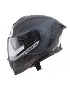 Casco integrale moto caberg drift evo helmet casque integral fullface