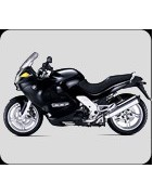 K1200 RS
