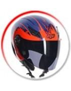 Casco moto scooter jet helmet casque helm nexx Agv nolan givi Kappa
