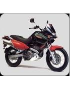accessori ricambi moto suzuki freewind