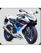 accessori ricambi moto suzuki gsx-r 750