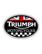 triumph_moto_accessori_ricambi