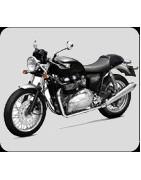 accessori moto triumph Thruxton