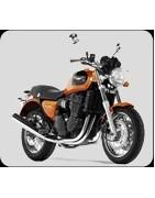 accessori moto triumph Thunderbird